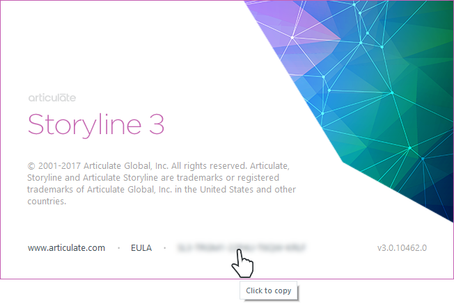how to use articulate storyline 2